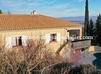 Sale House 6 rooms 164m² Saint-Georges-les-Bains (07800) - Photo 10