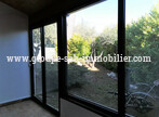 Sale House 10 rooms 230m² Largentière (07110) - Photo 32