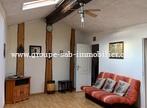 Sale House 9 rooms 198m² Chomérac (07210) - Photo 6