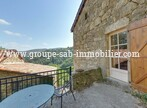 Sale House 11 rooms 242m² Saint-Pierreville (07190) - Photo 11