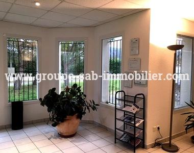 Sale Office 7 rooms 200m² Le Pouzin (07250) - photo
