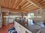 Sale House 5 rooms 180m² 5' Valence Sud - Photo 5