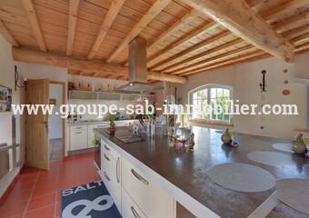 Sale House 5 rooms 180m² 5' Valence Sud