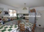 Sale House 4 rooms 100m² Proche Alès - Photo 4
