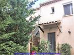 Sale House 5 rooms 116m² Les Vans (07140) - Photo 7