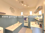 Sale House 8 rooms 180m² Le Pouzin (07250) - Photo 5