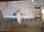 Sale House 10 rooms 180m² Dunieres-Sur-Eyrieux (07360) - Photo 16