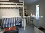 Vente Maison 210m² Saint-Laurent-du-Pape (07800) - Photo 12