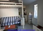 Vente Maison 210m² Saint-Laurent-du-Pape (07800) - Photo 13