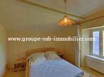 Sale House 20 rooms 430m² Privas (07000) - Photo 13