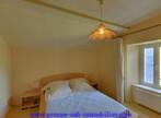 Vente Maison 20 pièces 430m² Privas (07000) - Photo 12