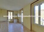 Sale Apartment 4 rooms 71m² Saint-Martin-de-Valamas (07310) - Photo 1
