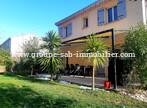 Sale House 6 rooms 120m² Marsanne (26740) - Photo 1