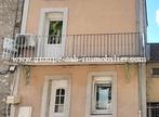 Vente Maison 4 pièces 70m² SAINT-LAURENT-DU-PAPE - Photo 1