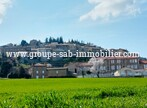 Sale House 5 rooms 80m² Toulaud (07130) - Photo 9