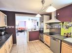 Sale House 5 rooms 116m² Les Vans (07140) - Photo 5