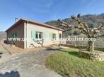 Sale House 7 rooms 175m² Saint-Sauveur-de-Montagut (07190) - Photo 2