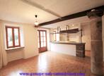 Vente Maison 13 pièces 250m² Chassiers (07110) - Photo 6