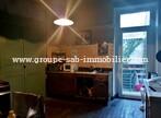Vente Maison 10 pièces 200m² Les Ollières-sur-Eyrieux (07360) - Photo 3