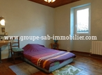 Vente Maison 3 pièces 93m² Saint-Fortunat-sur-Eyrieux (07360) - Photo 3