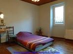 Sale House 3 rooms 93m² Saint-Fortunat-sur-Eyrieux (07360) - Photo 4