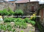 Sale House 6 rooms 140m² LE CHEYLARD - Photo 1