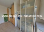 Sale House 9 rooms 195m² Toulaud (07130) - Photo 7