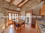 Sale House 10 rooms 180m² Dunieres-Sur-Eyrieux (07360) - Photo 13