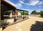 Sale House 6 rooms 156m² Livron-sur-Drôme (26250) - Photo 7