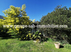 Sale House 5 rooms 90m² Gravières (07140) - Photo 2
