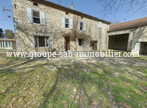 Sale House 6 rooms 150m² Marsanne - Photo 15