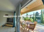 Vente Maison 8 pièces 150m² Saint-Péray (07130) - Photo 12