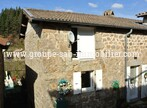 Sale House 3 rooms 54m² VALLEE DU TALARON - Photo 2