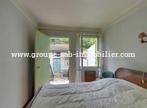 Sale House 5 rooms 106m² Baix (07210) - Photo 3