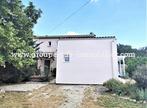 Sale House 5 rooms 116m² Les Vans (07140) - Photo 21