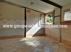 Sale House 6 rooms 130m² Saint-Fortunat-sur-Eyrieux (07360) - Photo 17