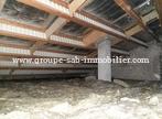 Vente Maison 3 pièces 93m² Saint-Fortunat-sur-Eyrieux (07360) - Photo 7