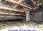 Sale House 3 rooms 93m² Saint-Fortunat-sur-Eyrieux (07360) - Photo 7