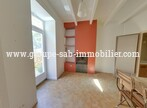 Sale House 2 rooms 60m² Saint-Laurent-du-Pape (07800) - Photo 7