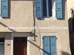 Vente Maison 11 pièces 149m² Beauchastel (07800) - Photo 2