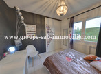Sale House 5 rooms 107m² Marsanne (26740) - Photo 5