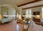 Sale House 529m² Baix (07210) - Photo 2