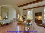 Vente Maison 529m² Baix (07210) - Photo 3