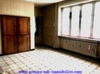 Sale Building 6 rooms 150m² Privas (07000) - Photo 4