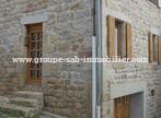 Sale House 5 rooms 85m² Saint Martin de Valamas - Photo 8