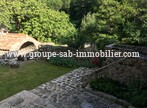 Sale House 7 rooms 260m² MARCOLS-LES-EAUX - Photo 16