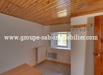 Sale House 3 rooms 40m² Mariac (07160) - Photo 4