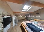 Vente Maison 7 pièces 230m² Étoile-sur-Rhône (26800) - Photo 7