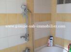 Vente Maison 150m² Rompon (07250) - Photo 8