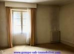 Sale Building 6 rooms 150m² Privas (07000) - Photo 12